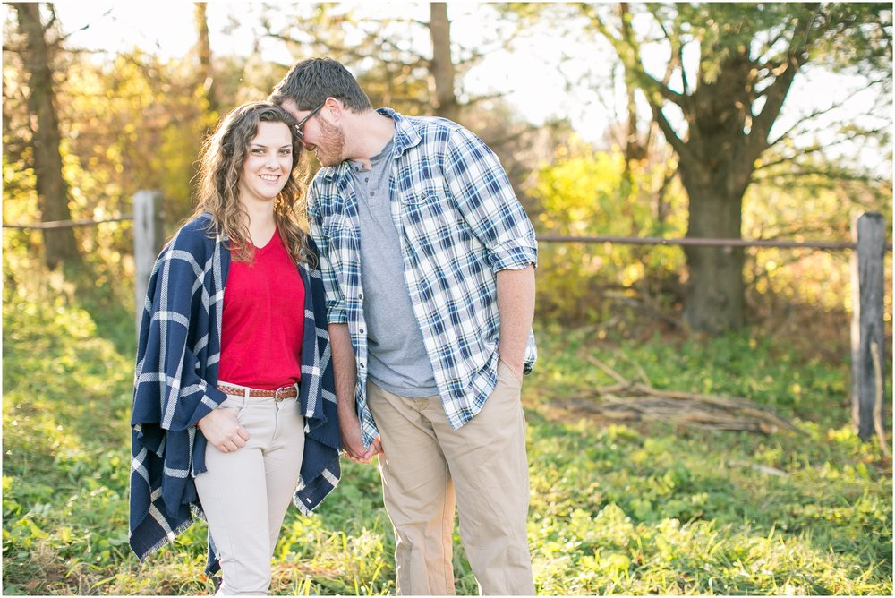 Governor_Dodge_State_Park_Engagement_Session_2224.jpg