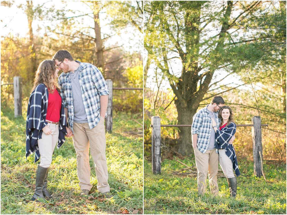 Governor_Dodge_State_Park_Engagement_Session_2223.jpg