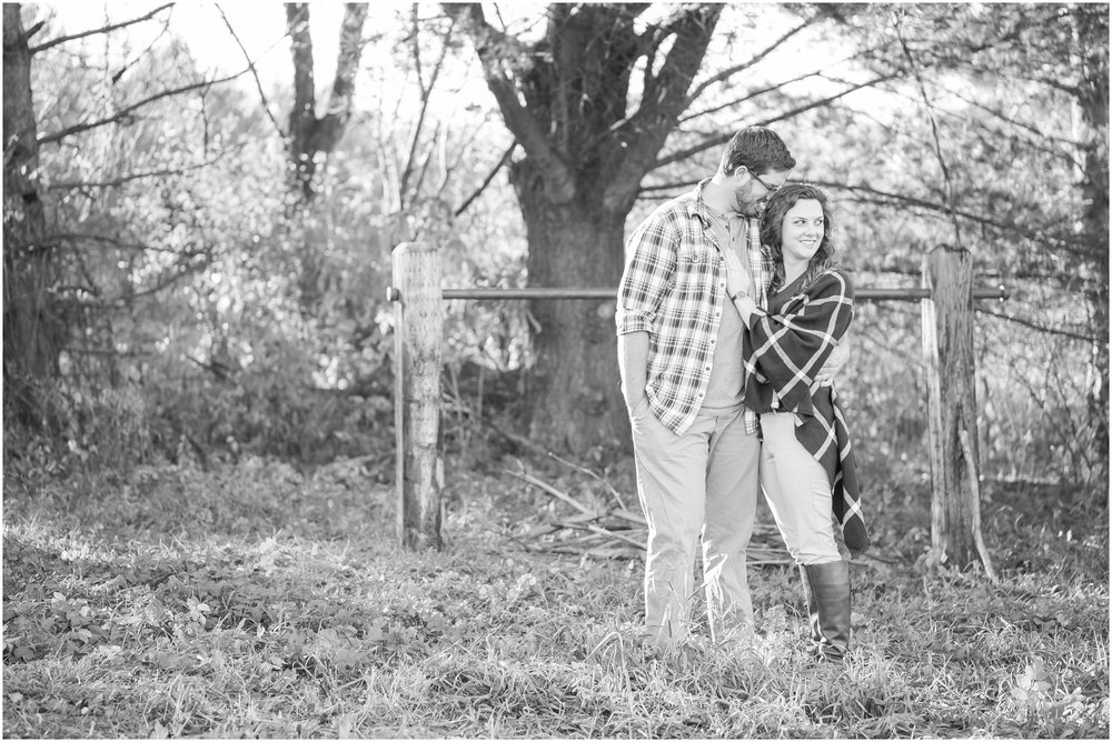 Governor_Dodge_State_Park_Engagement_Session_2225.jpg