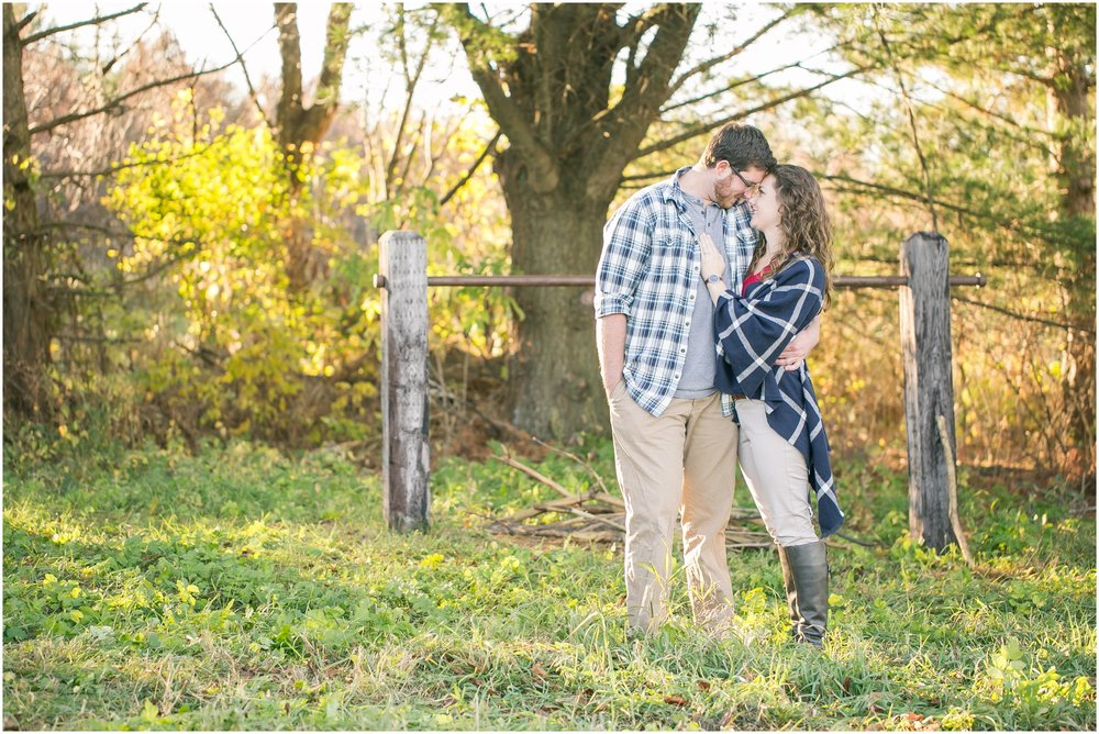 Governor_Dodge_State_Park_Engagement_Session_2226.jpg