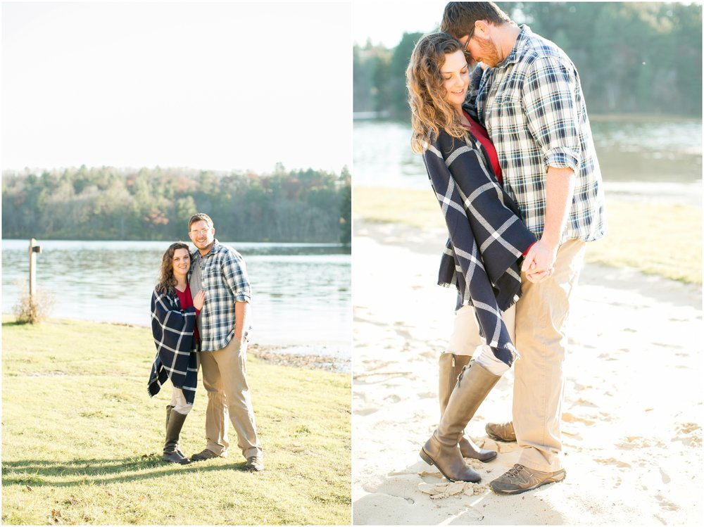 Governor_Dodge_State_Park_Engagement_Session_2227.jpg