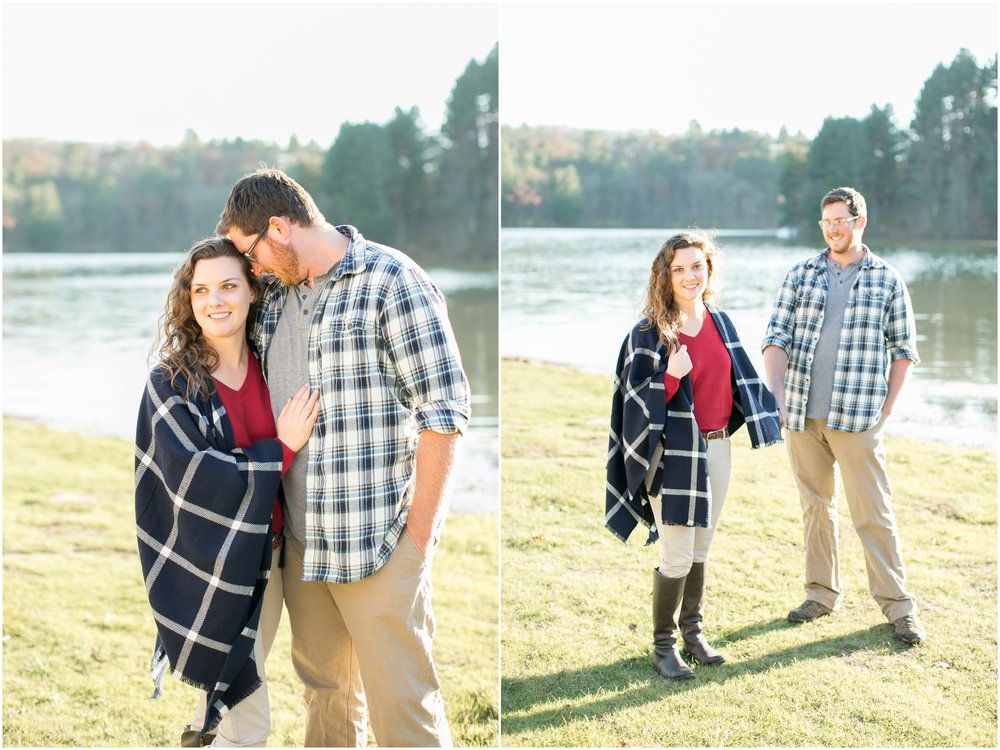 Governor_Dodge_State_Park_Engagement_Session_2229.jpg