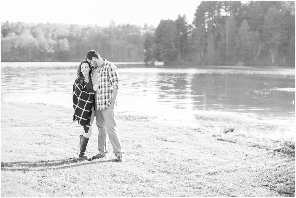Governor_Dodge_State_Park_Engagement_Session_2228.jpg