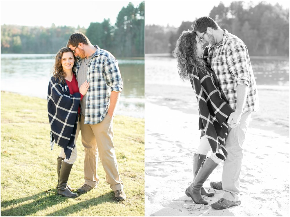 Governor_Dodge_State_Park_Engagement_Session_2231.jpg