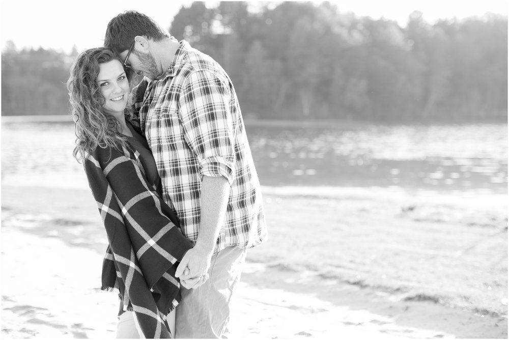 Governor_Dodge_State_Park_Engagement_Session_2232.jpg