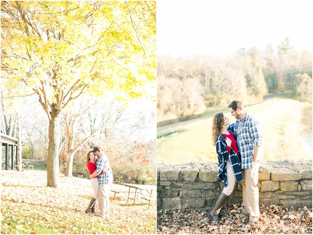 Governor_Dodge_State_Park_Engagement_Session_2234.jpg