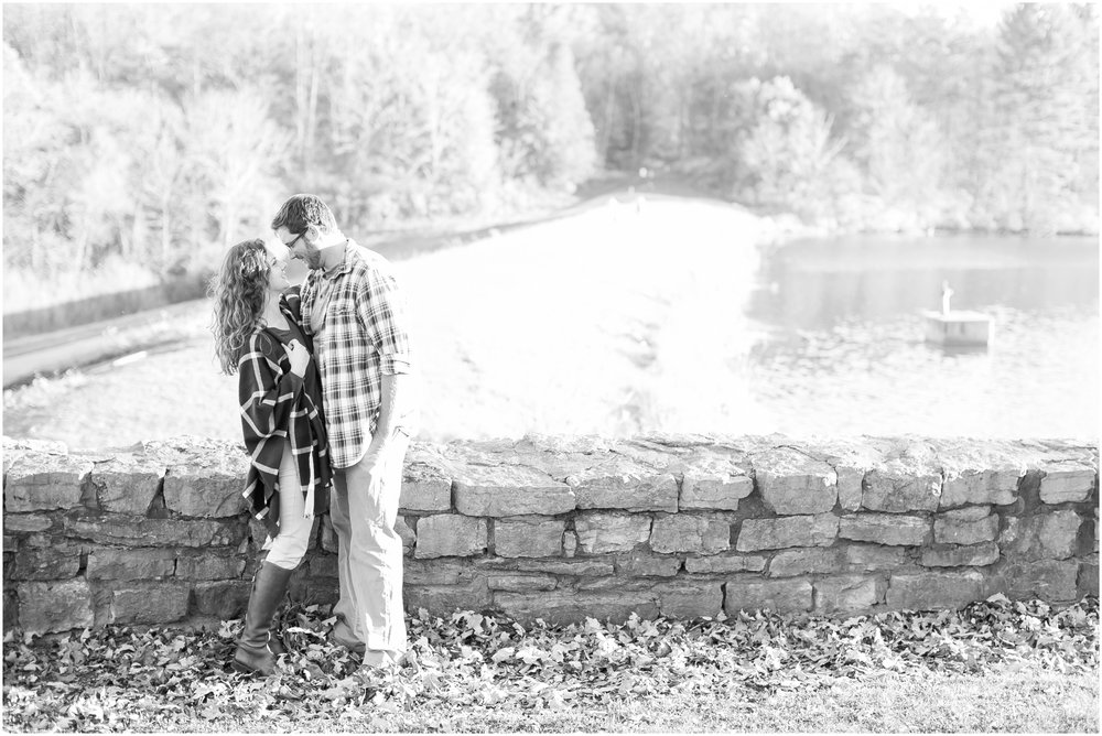 Governor_Dodge_State_Park_Engagement_Session_2236.jpg