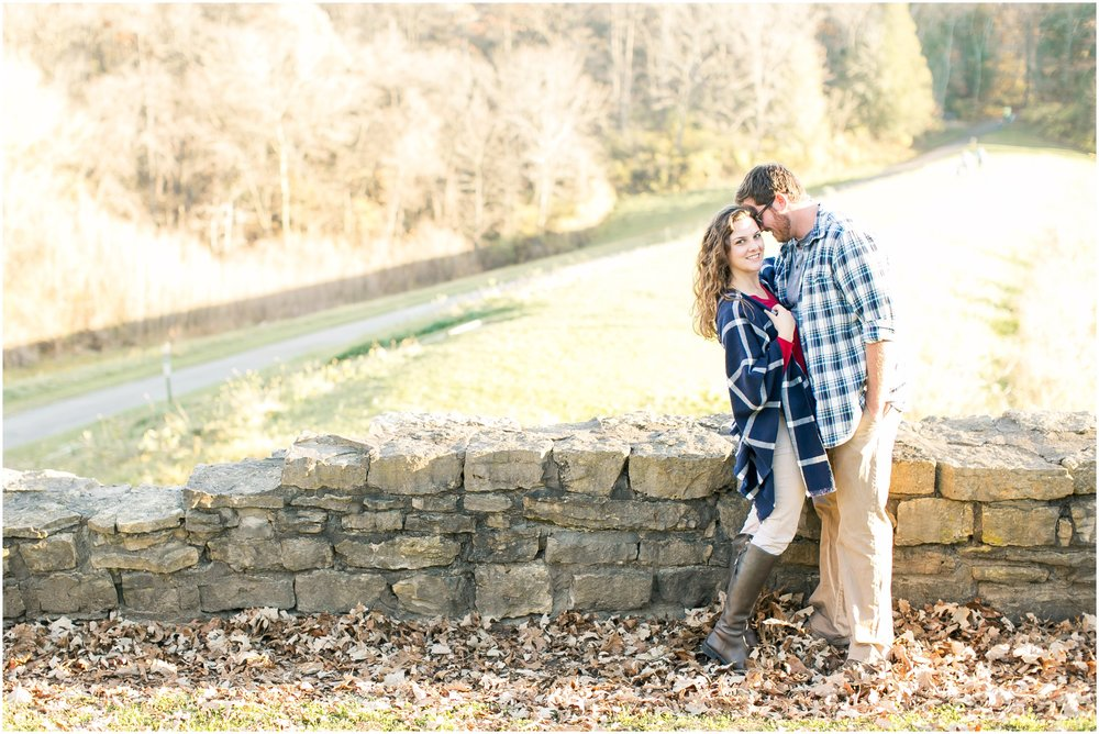Governor_Dodge_State_Park_Engagement_Session_2235.jpg