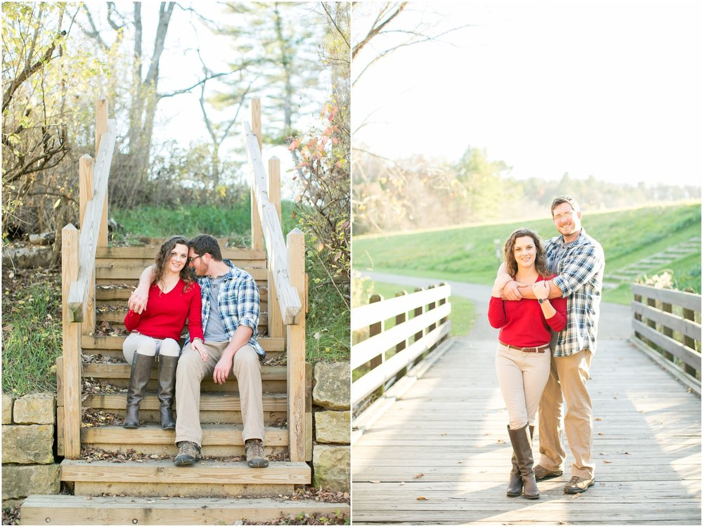 Governor_Dodge_State_Park_Engagement_Session_2238.jpg