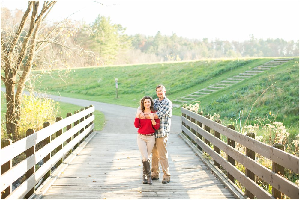 Governor_Dodge_State_Park_Engagement_Session_2239.jpg