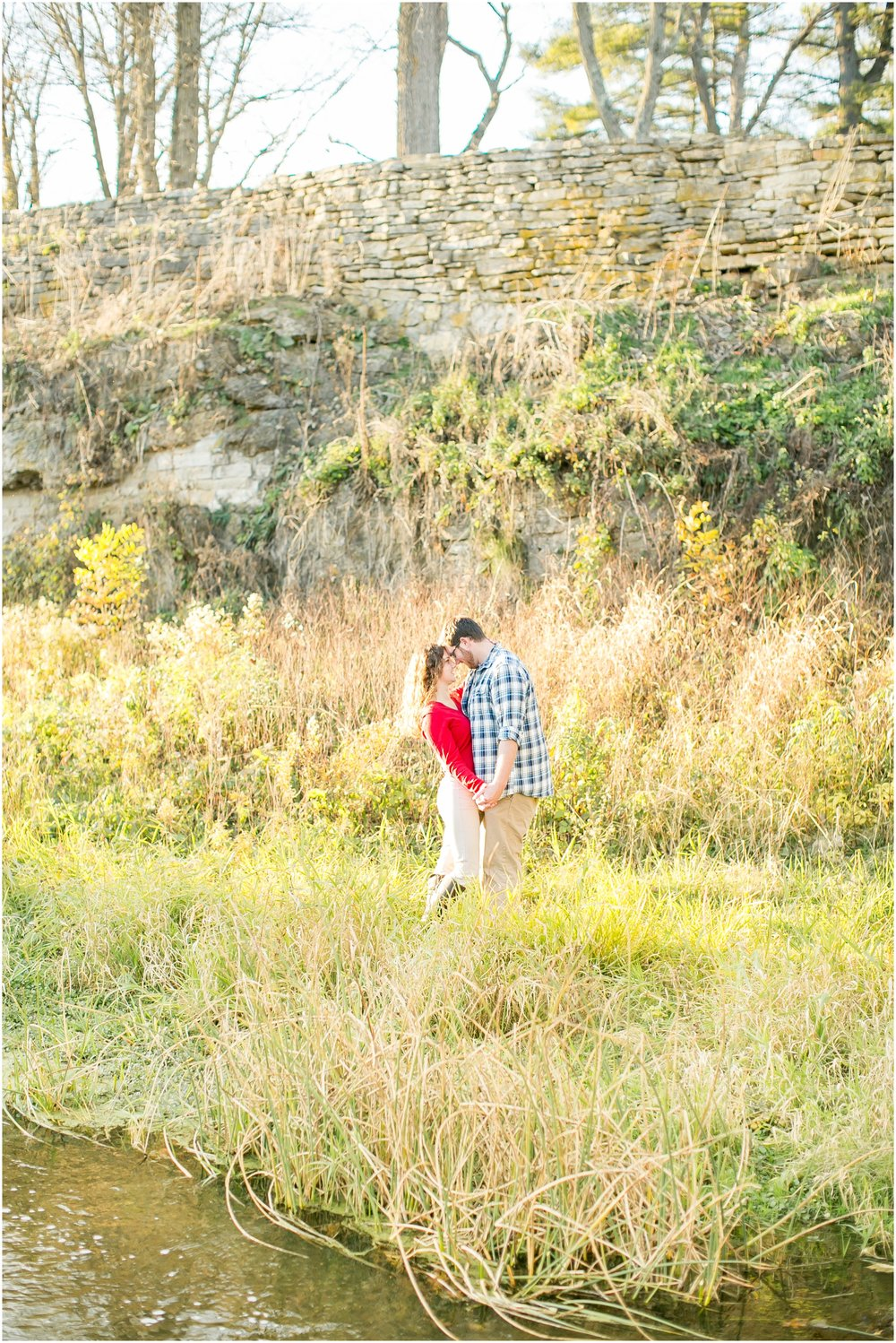 Governor_Dodge_State_Park_Engagement_Session_2243.jpg