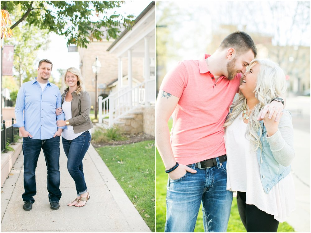 Caynay_Photo_Madison_Wisconsin_Wedding_Photographers_Engagment_Portraits_2016_2261.jpg