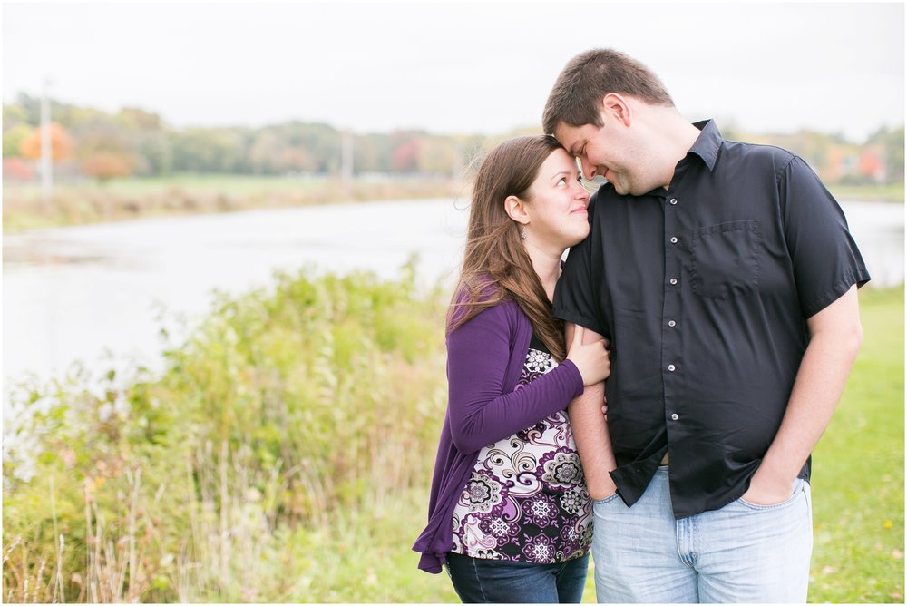 Caynay_Photo_Madison_Wisconsin_Wedding_Photographers_Engagment_Portraits_2016_2263.jpg