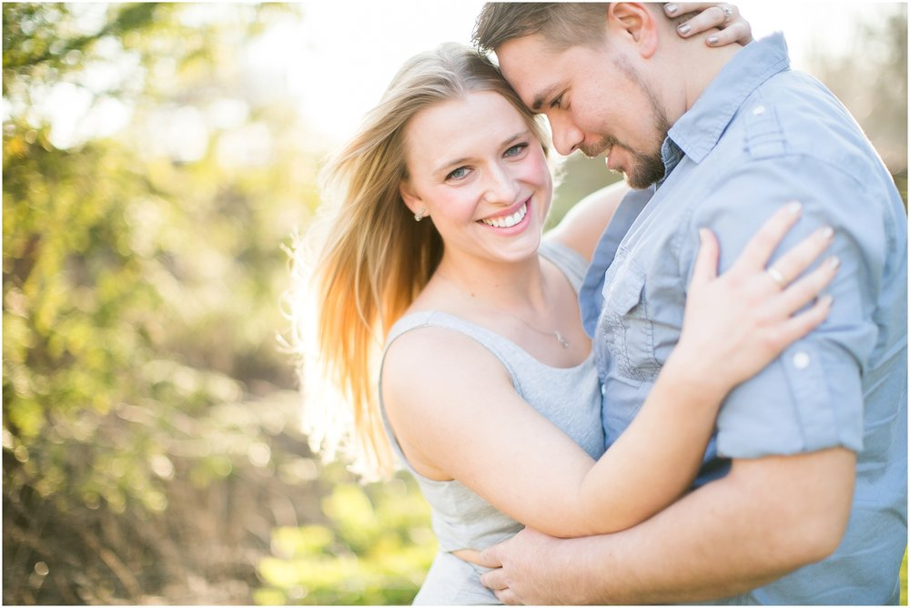 Caynay_Photo_Madison_Wisconsin_Wedding_Photographers_Engagment_Portraits_2016_2266.jpg