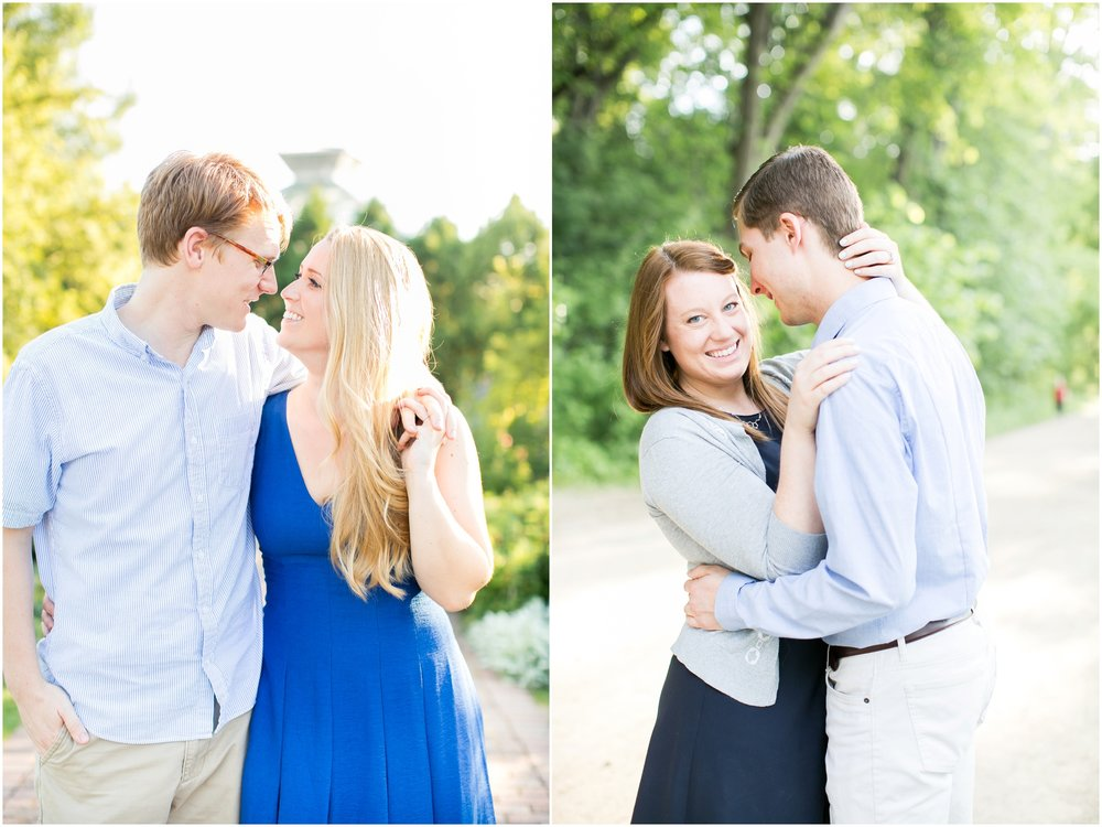 Caynay_Photo_Madison_Wisconsin_Wedding_Photographers_Engagment_Portraits_2016_2267.jpg