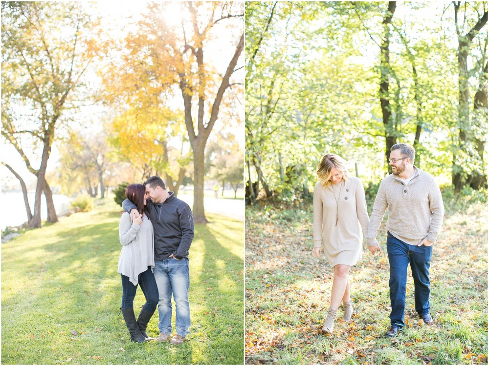 Caynay_Photo_Madison_Wisconsin_Wedding_Photographers_Engagment_Portraits_2016_2269.jpg