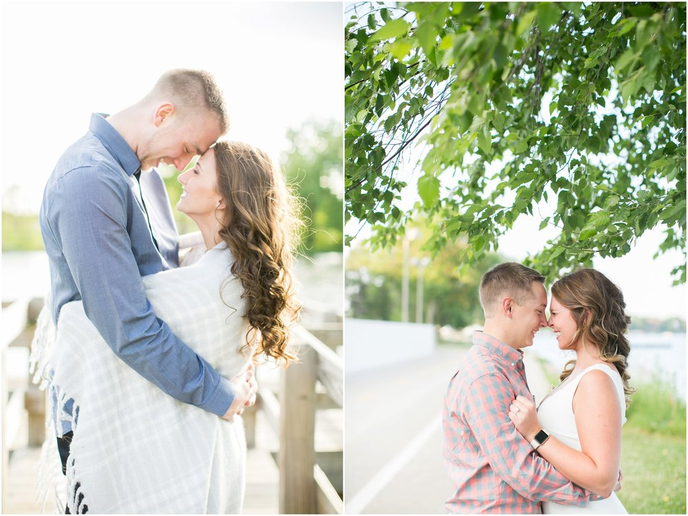 Caynay_Photo_Madison_Wisconsin_Wedding_Photographers_Engagment_Portraits_2016_2270.jpg