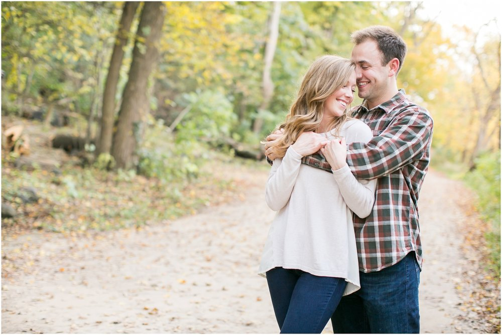 Caynay_Photo_Madison_Wisconsin_Wedding_Photographers_Engagment_Portraits_2016_2271.jpg