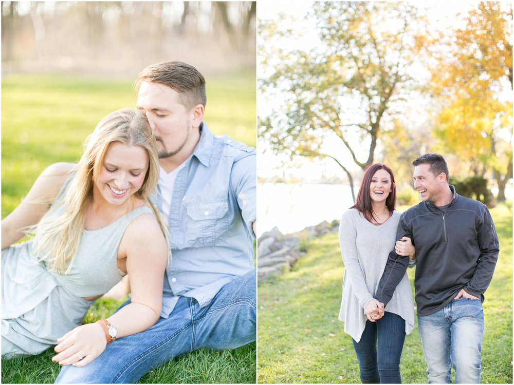 Caynay_Photo_Madison_Wisconsin_Wedding_Photographers_Engagment_Portraits_2016_2274.jpg