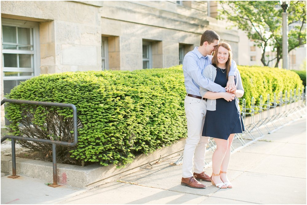 Caynay_Photo_Madison_Wisconsin_Wedding_Photographers_Engagment_Portraits_2016_2277.jpg