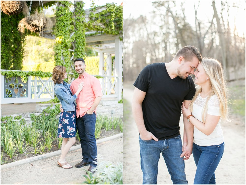 Caynay_Photo_Madison_Wisconsin_Wedding_Photographers_Engagment_Portraits_2016_2278.jpg