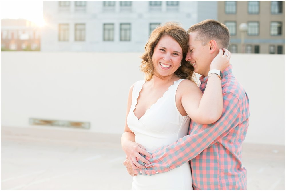 Caynay_Photo_Madison_Wisconsin_Wedding_Photographers_Engagment_Portraits_2016_2281.jpg