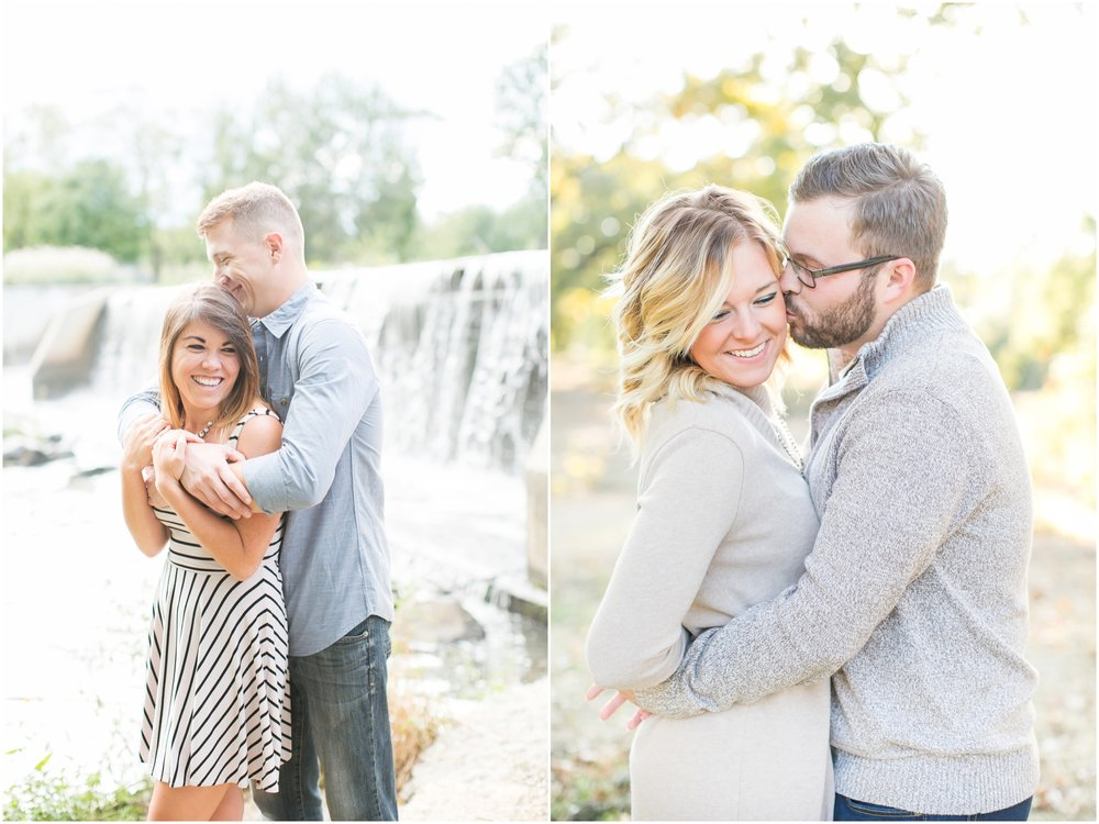 Caynay_Photo_Madison_Wisconsin_Wedding_Photographers_Engagment_Portraits_2016_2286.jpg