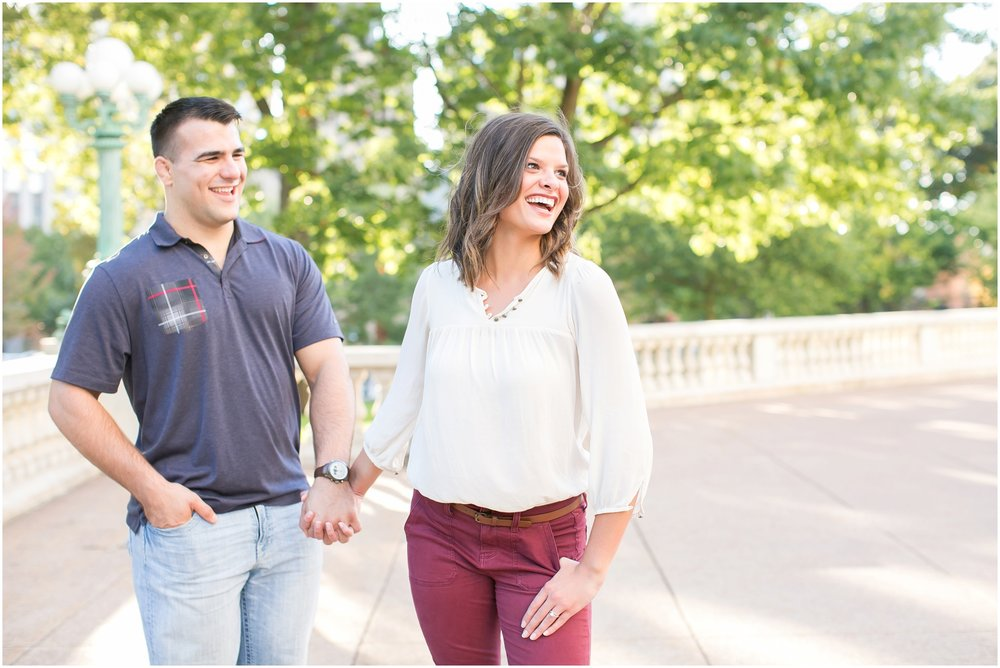 Caynay_Photo_Madison_Wisconsin_Wedding_Photographers_Engagment_Portraits_2016_2289.jpg