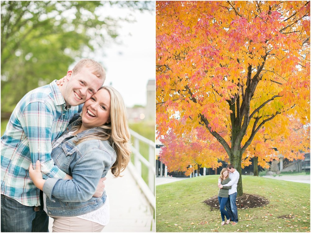 Caynay_Photo_Madison_Wisconsin_Wedding_Photographers_Engagment_Portraits_2016_2288.jpg