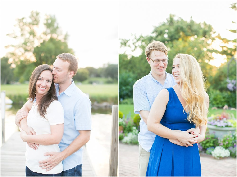 Caynay_Photo_Madison_Wisconsin_Wedding_Photographers_Engagment_Portraits_2016_2290.jpg