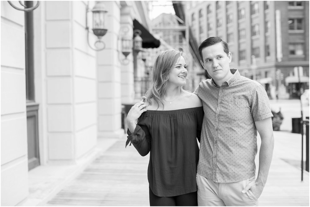 Caynay_Photo_Madison_Wisconsin_Wedding_Photographers_Engagment_Portraits_2016_2291.jpg
