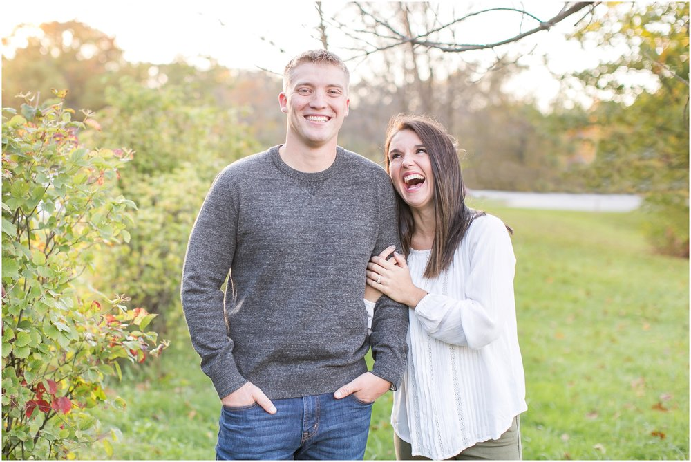 Caynay_Photo_Madison_Wisconsin_Wedding_Photographers_Engagment_Portraits_2016_2298.jpg