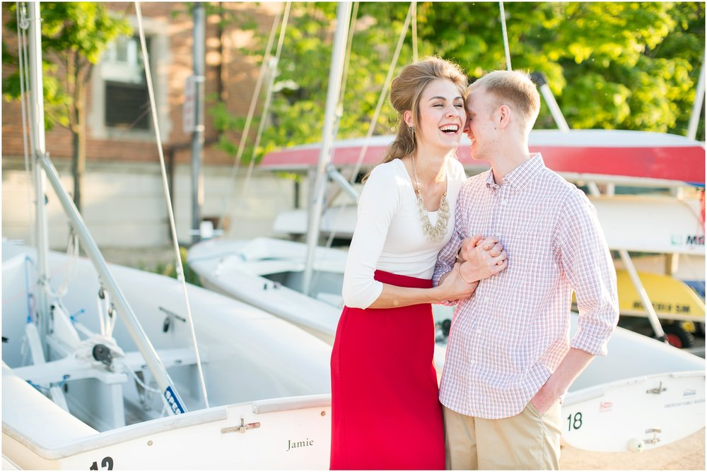 Caynay_Photo_Madison_Wisconsin_Wedding_Photographers_Engagment_Portraits_2016_2300.jpg