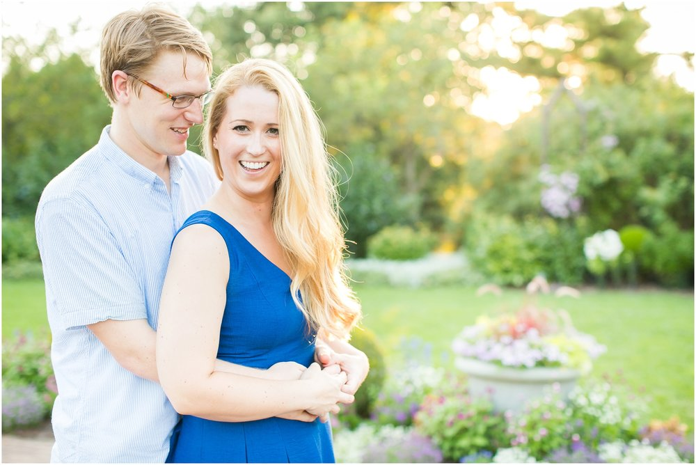 Caynay_Photo_Madison_Wisconsin_Wedding_Photographers_Engagment_Portraits_2016_2301.jpg