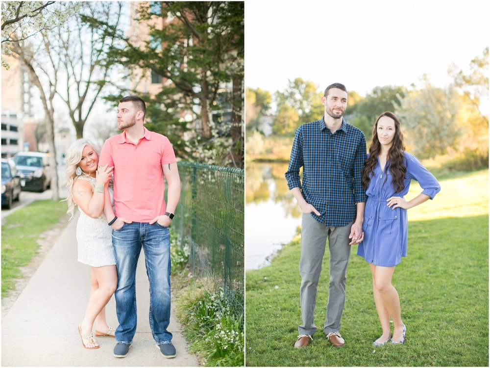 Caynay_Photo_Madison_Wisconsin_Wedding_Photographers_Engagment_Portraits_2016_2304.jpg