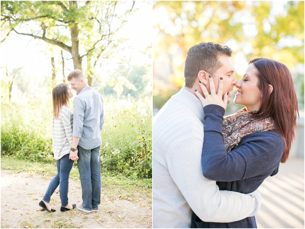 Caynay_Photo_Madison_Wisconsin_Wedding_Photographers_Engagment_Portraits_2016_2306.jpg