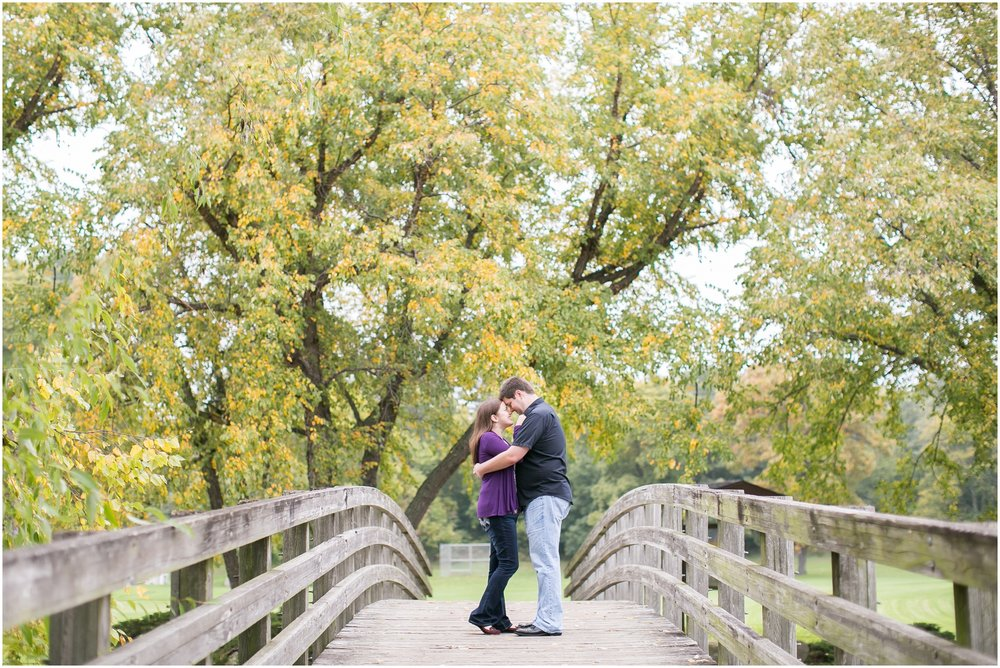 Caynay_Photo_Madison_Wisconsin_Wedding_Photographers_Engagment_Portraits_2016_2309.jpg