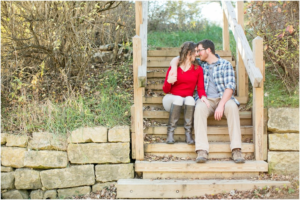 Caynay_Photo_Madison_Wisconsin_Wedding_Photographers_Engagment_Portraits_2016_2310.jpg