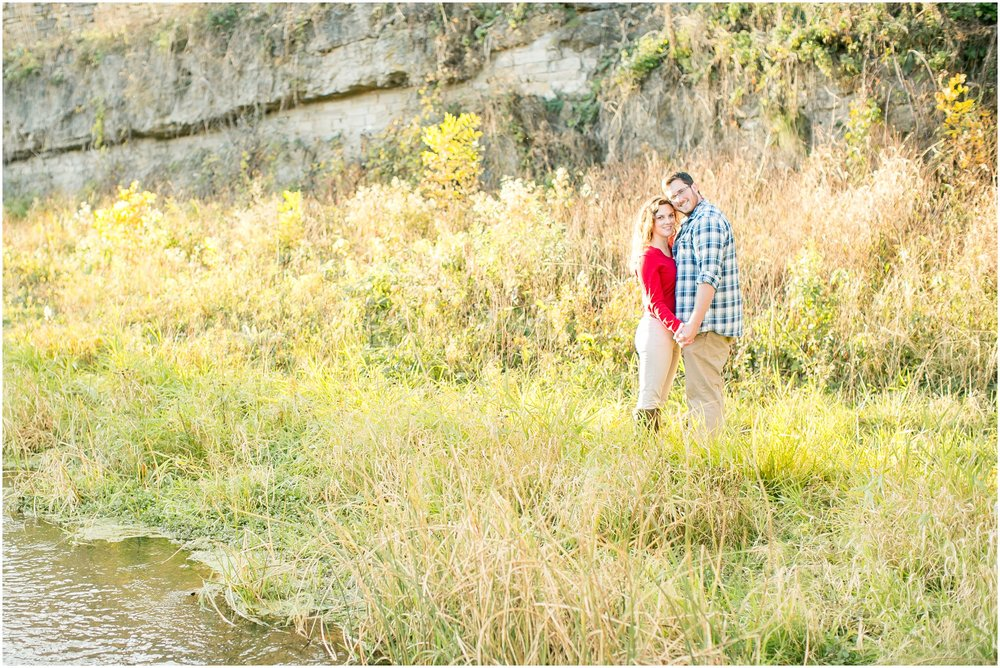 Caynay_Photo_Madison_Wisconsin_Wedding_Photographers_Engagment_Portraits_2016_2317.jpg