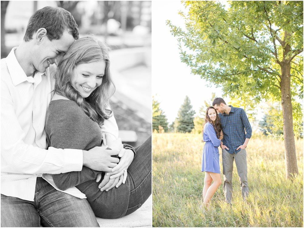 Caynay_Photo_Madison_Wisconsin_Wedding_Photographers_Engagment_Portraits_2016_2323.jpg