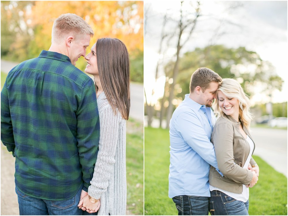 Caynay_Photo_Madison_Wisconsin_Wedding_Photographers_Engagment_Portraits_2016_2325.jpg