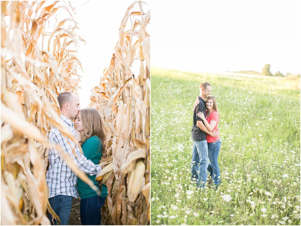 Caynay_Photo_Madison_Wisconsin_Wedding_Photographers_Engagment_Portraits_2016_2328.jpg