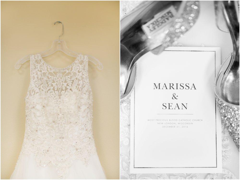 Madison_Wisconsin_Wedding_Photographers_Winter_Wedding_Oshkosh_Wisconsin_2339.jpg