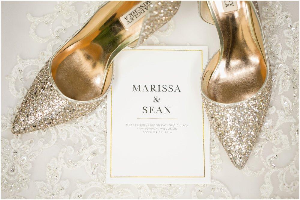 Madison_Wisconsin_Wedding_Photographers_Winter_Wedding_Oshkosh_Wisconsin_2342.jpg