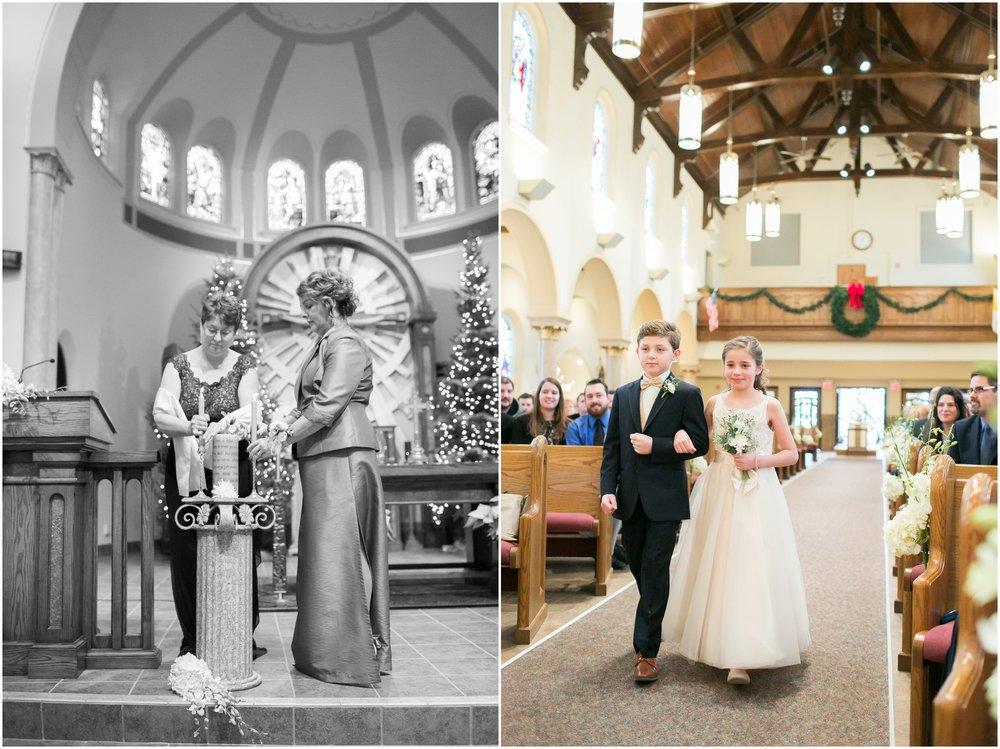Madison_Wisconsin_Wedding_Photographers_Winter_Wedding_Oshkosh_Wisconsin_2347.jpg