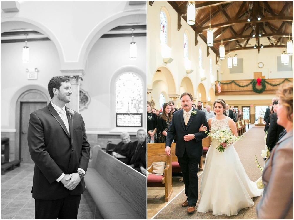 Madison_Wisconsin_Wedding_Photographers_Winter_Wedding_Oshkosh_Wisconsin_2349.jpg
