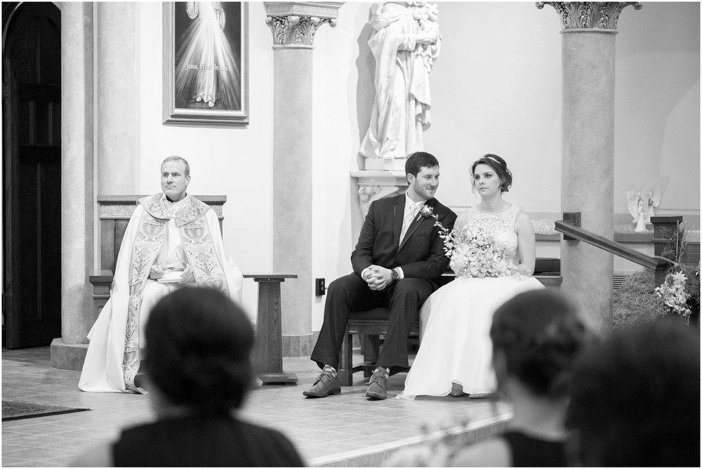 Madison_Wisconsin_Wedding_Photographers_Winter_Wedding_Oshkosh_Wisconsin_2350.jpg