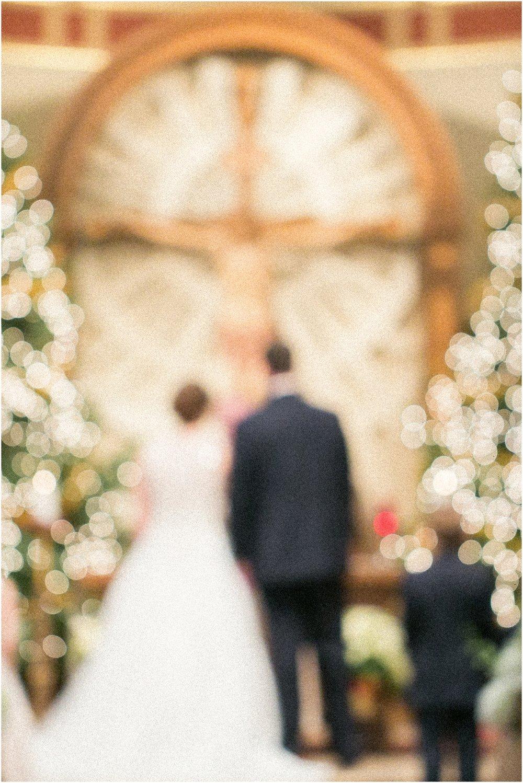 Madison_Wisconsin_Wedding_Photographers_Winter_Wedding_Oshkosh_Wisconsin_2352.jpg