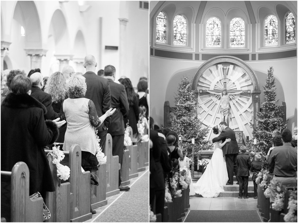Madison_Wisconsin_Wedding_Photographers_Winter_Wedding_Oshkosh_Wisconsin_2358.jpg