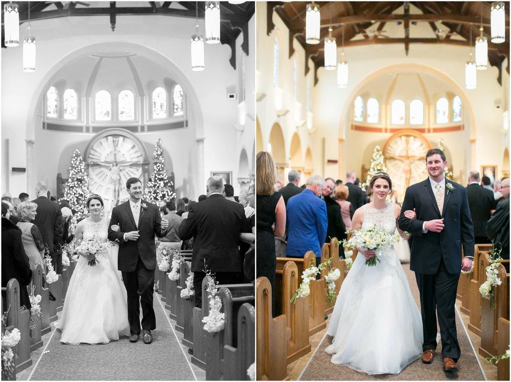 Madison_Wisconsin_Wedding_Photographers_Winter_Wedding_Oshkosh_Wisconsin_2359.jpg